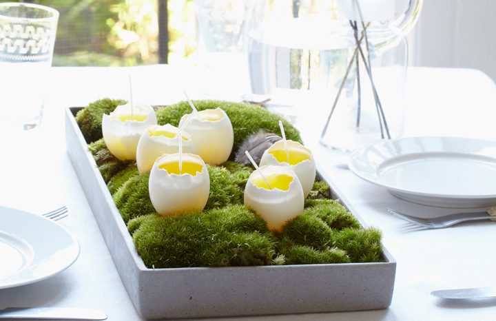 Liz-Earle_Spring_Egg-Candles_--000155.jpg