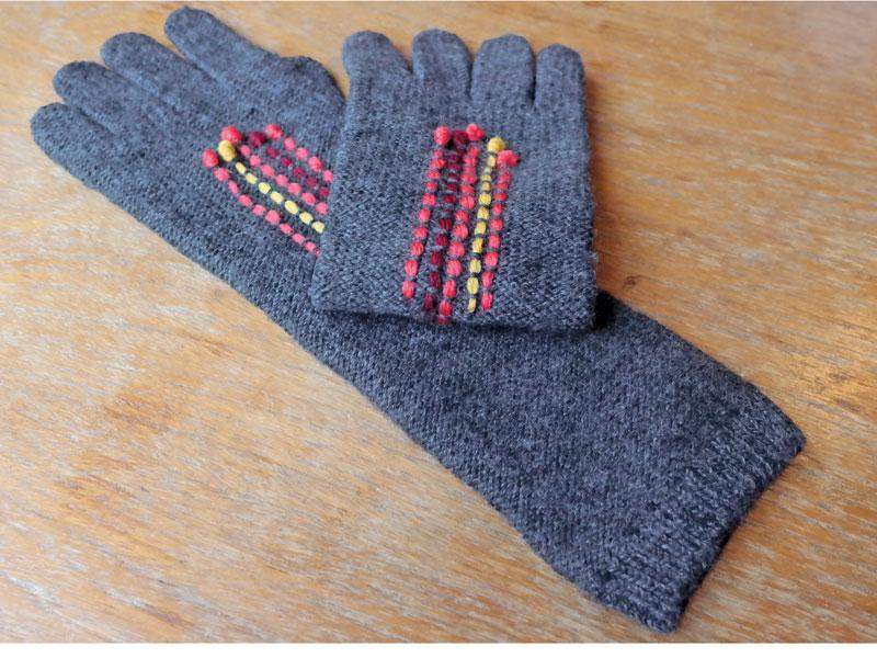 Gloves5web.jpg