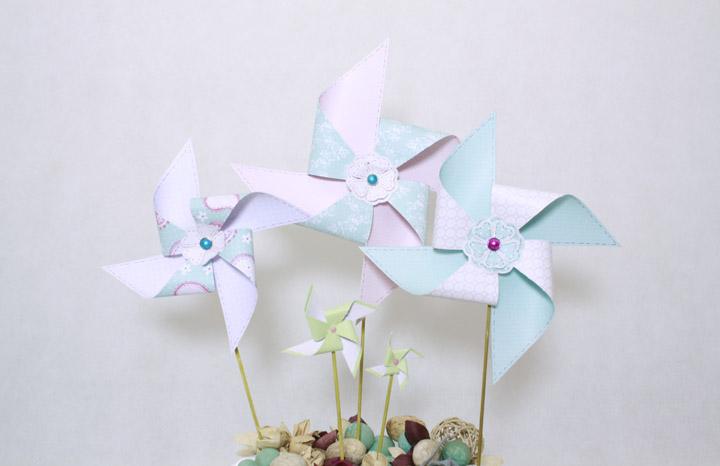 Windmills%201.jpg