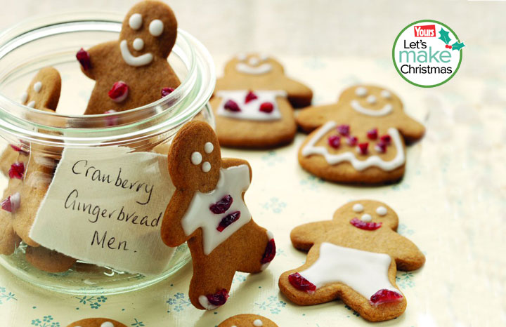 Cranberry-Gingerbread-Men-(low-res).jpg