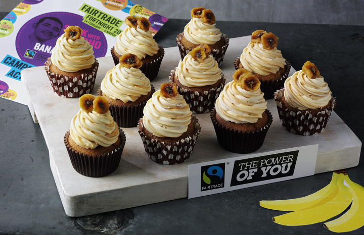 Banana%20Caramel%20Cupcakes-Fairtrade.jpg
