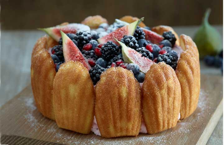 Bonne-Maman-Winter-cakeweb.jpg