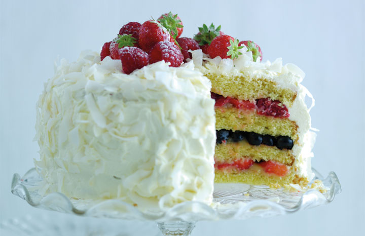 Triple-berry-Christmas-cakeweb.jpg