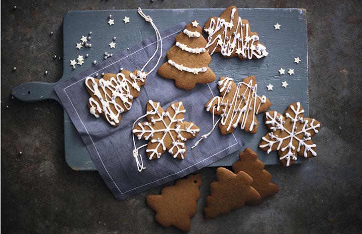 gingerbread%20biscuits.jpg