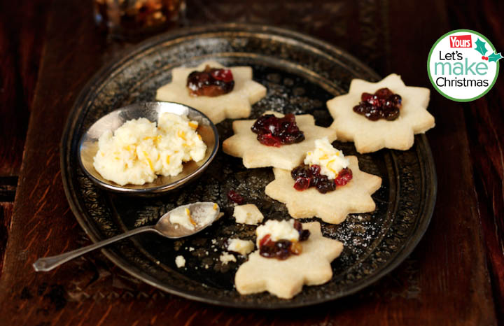 Shortbread%20with%20Mincemeat%20and%20Orange%20Brandy%20Butter%201.jpg
