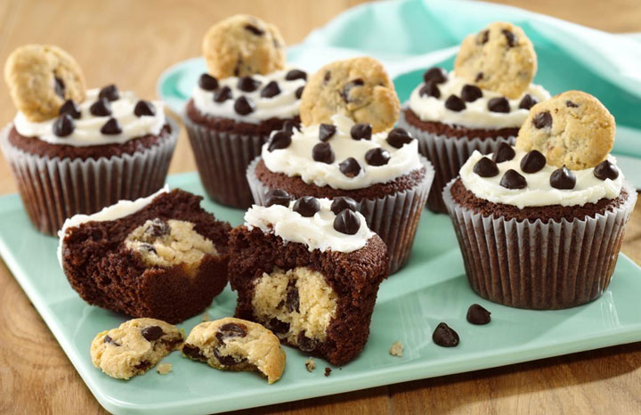 cookie-cupcakes.jpg