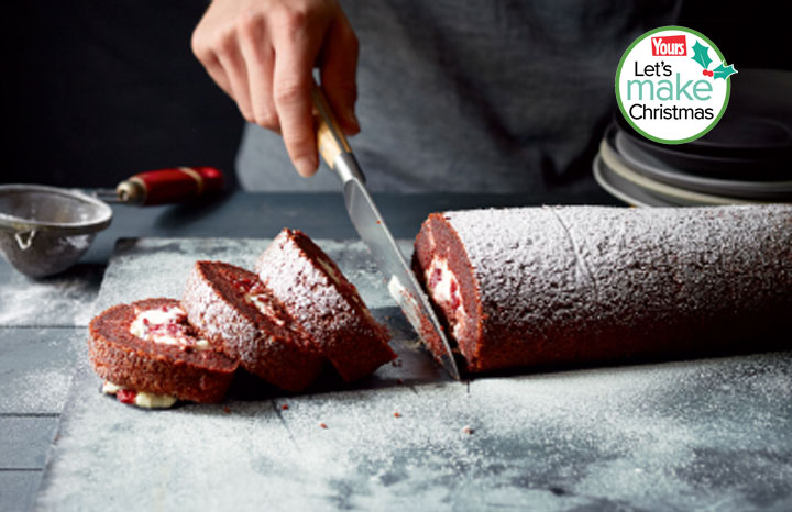 beetroot-&-dark-choc-yule-log.jpg