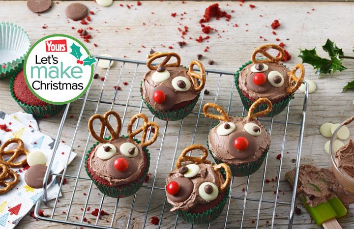 Rudolf-Red-Velvet-Cup-Cakes.jpg