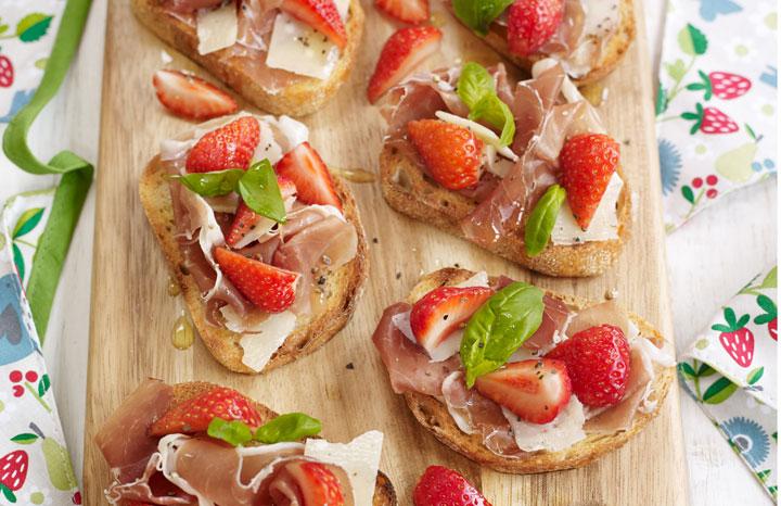 Sweet-Eve-strawberry,-webv.jpg