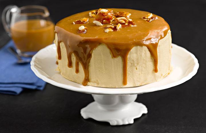 Carmel-Cake_After-v4.jpg