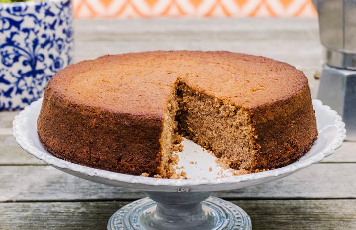 Caroline-Quentin's-Chestnut-cake.jpg