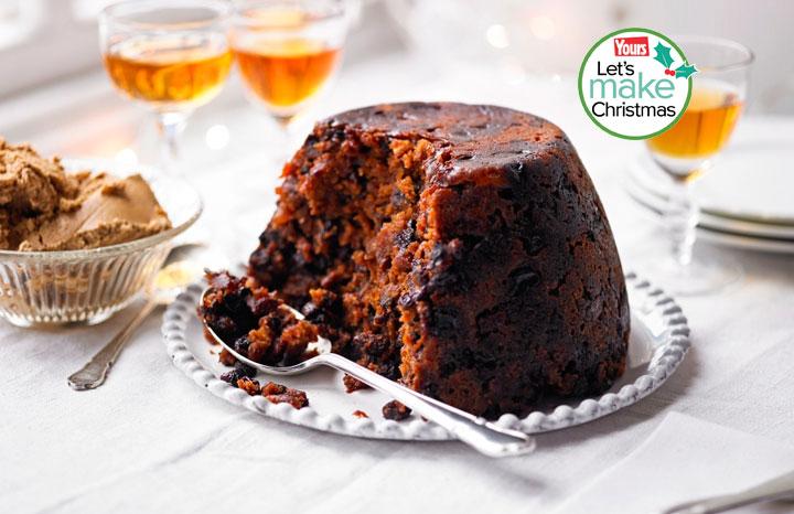 Christmas-Pudding-Delia-image-2014[1].jpg