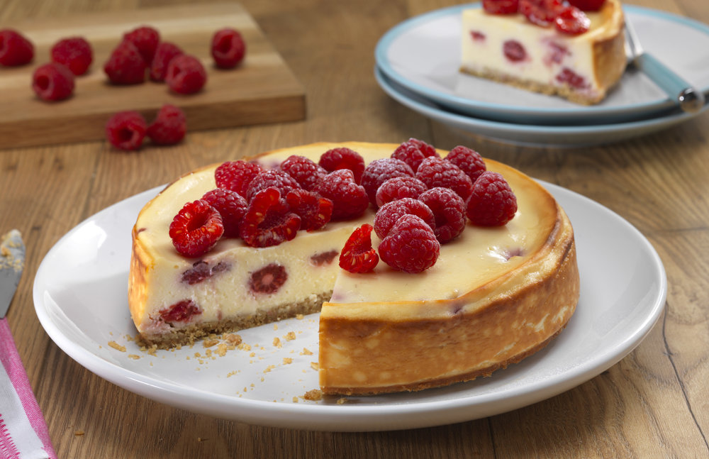 Dairy%20Free%20Baked%20Raspberry%20And%20Lemon%20Dairy%20Free%20Cheesecake%20.jpg
