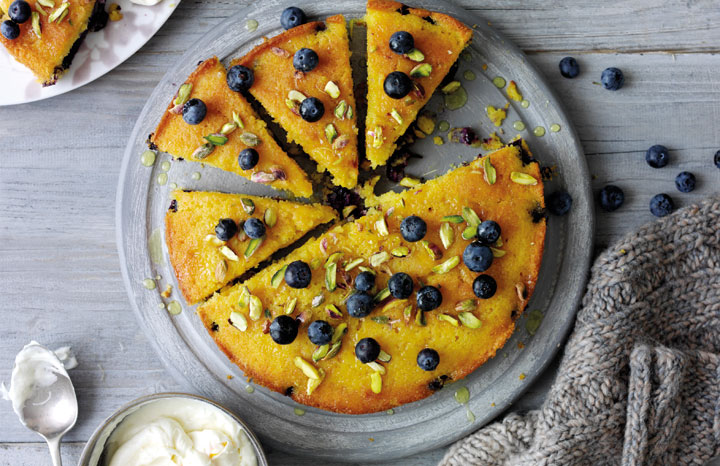 Blueberry,-orange-and-polenta-cake-2.jpg