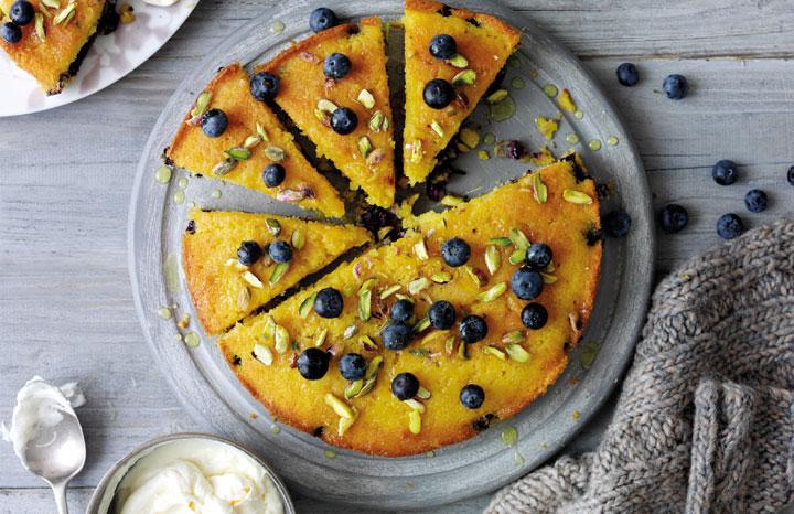 Blueberry,-orange-and-polenta-cake-2.jpg