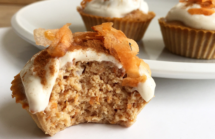 Carrot-Cake-Cupcakes.jpg