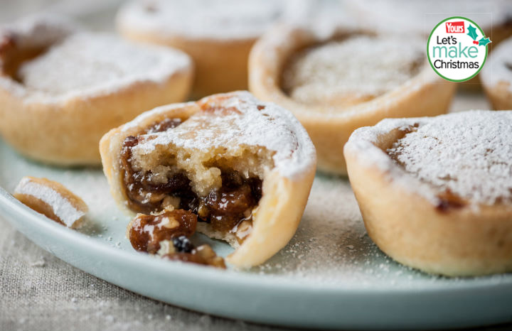 Mince%20Pies%203%20lets.jpg