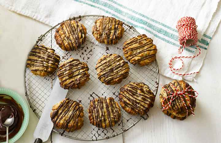 Dark-Choc-Dipped-Ginger-Oat-Cookies.jpg