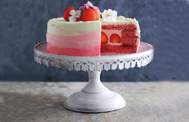 Strawberry-chiffon-2.jpg