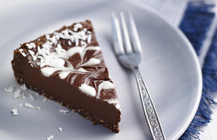 rawchocolatetart.jpg