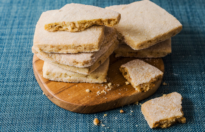 Lemon-and-Hazlenut-Shortbread-Julia-Bradbury.jpg