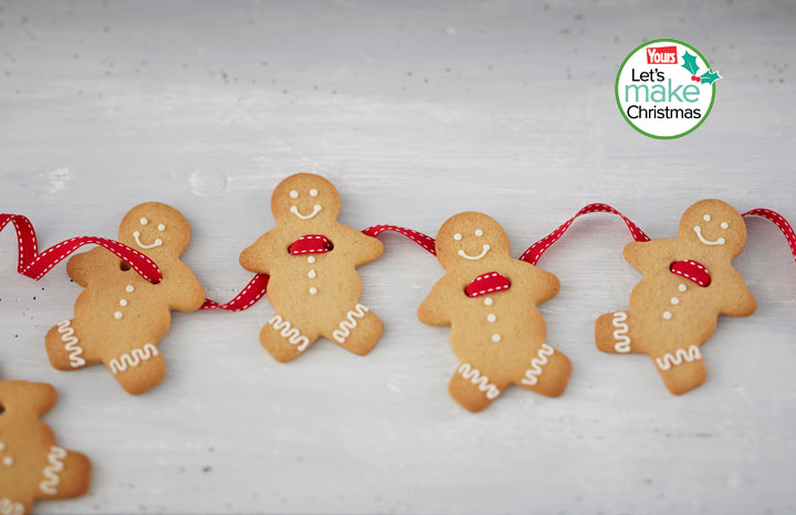 Press_061_GINGERBREAD_GARLAND_HOMEPAGE_9_PR_CROP.jpg