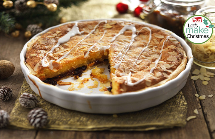 Mincemeat%20and%20Almond%20Tart%201.jpg