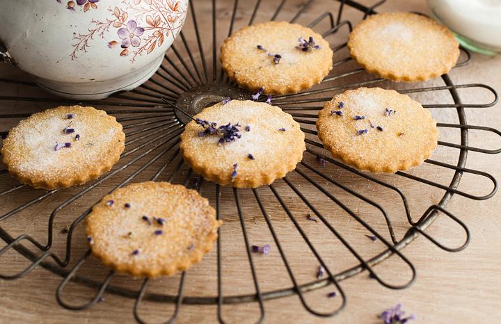 Lovely-Lavender-Biscuits.jpg