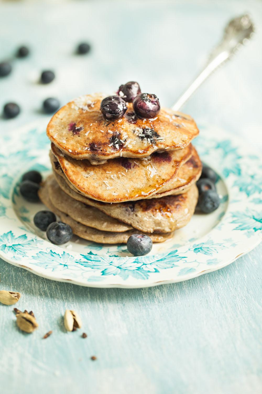 Blueberry,%20banana%20and%20cardamom%20pancakes-1.jpg