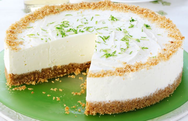 Belvoir's-Elderflower-&-Lime-Cheesecake_2_Med-Res.jpg