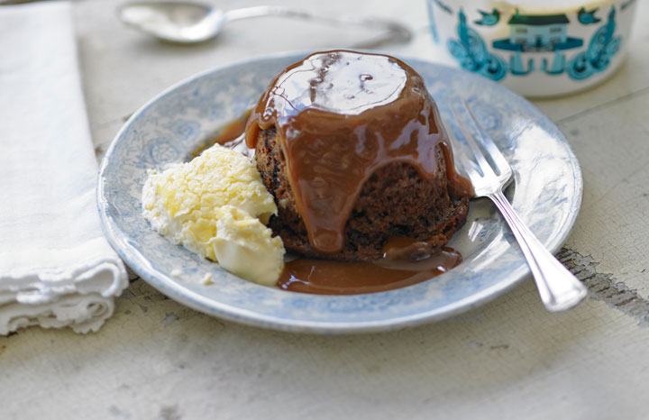 Sticky-Toffee.jpg