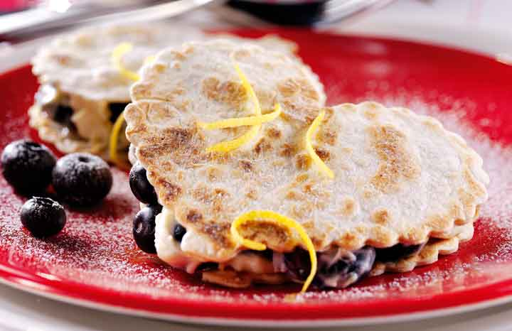 Blueberry-Zesty-Lemon-Curd-&-Mascapone-Quesadilla.jpg