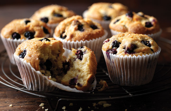 Blueberry-&-Lemon-Muffins.jpg