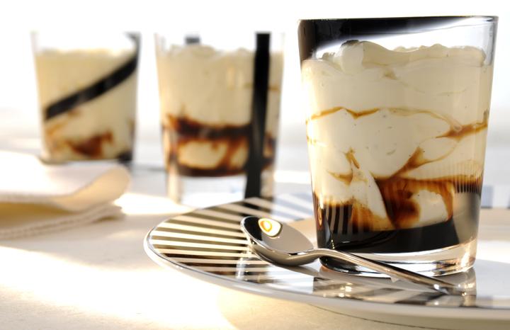 Espresso%20and%20vanilla%20Panna%20cotta.jpg