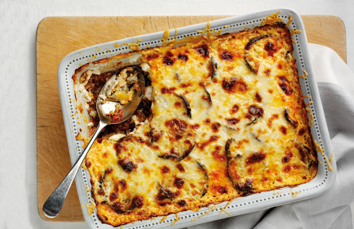 Lake-District-Dairy-Co-Quark-Moussaka[1].jpg