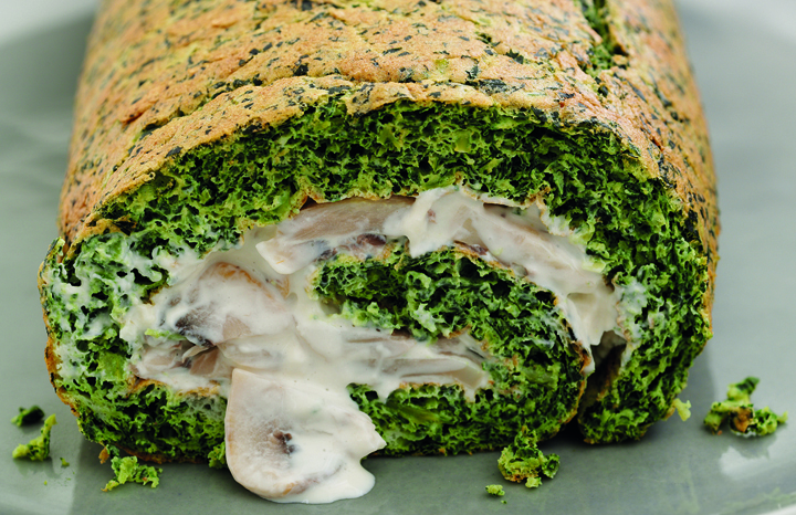 Kale%20Roulade%20With%20Mushrooms.jpg
