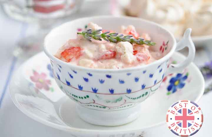 Sweet-Eve-strawberry-and-lavendar-Eton-Mess-(close-up).jpg