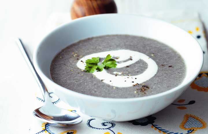 Mushroom,-Garlic-and-Parsley-Soup.jpg