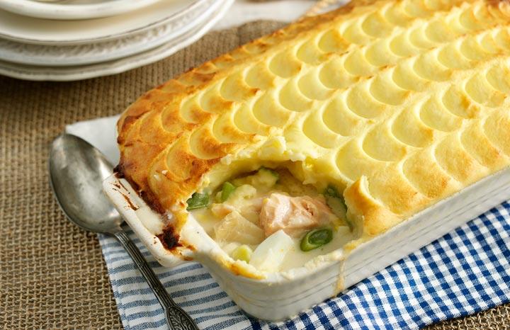 Fish-Pie-2.jpg