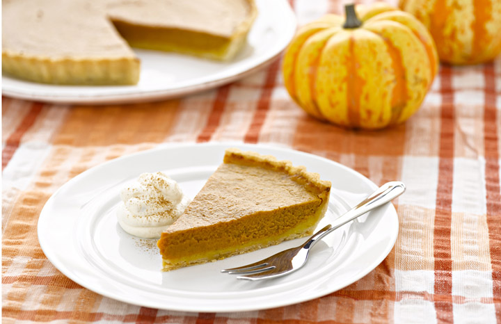 Autumn%202015%20Pumkin%20pie_1%201.jpg
