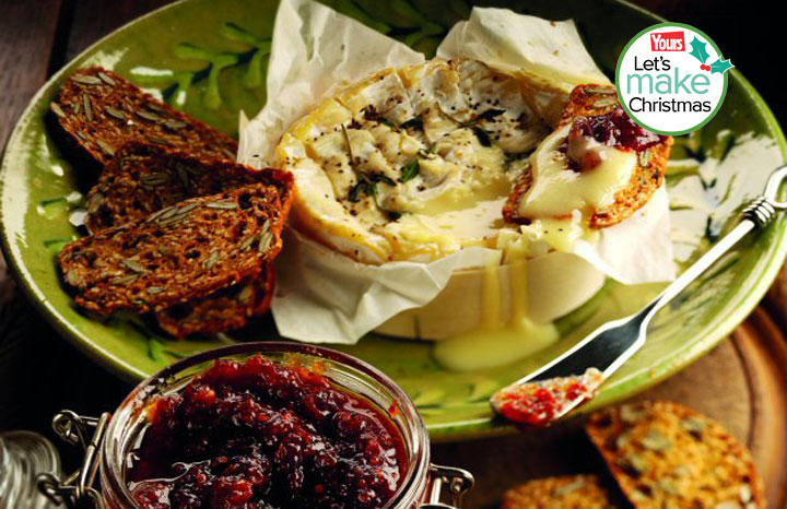 Baked-Camembert-with-Cranberry-&-Chilli-Jam-(low-res)[1].jpg
