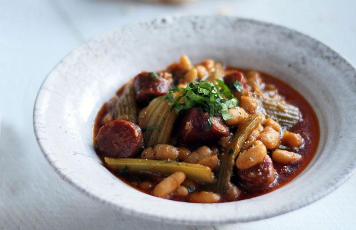 Winter-Stew-of-Fenland-Celery,-edit.jpg