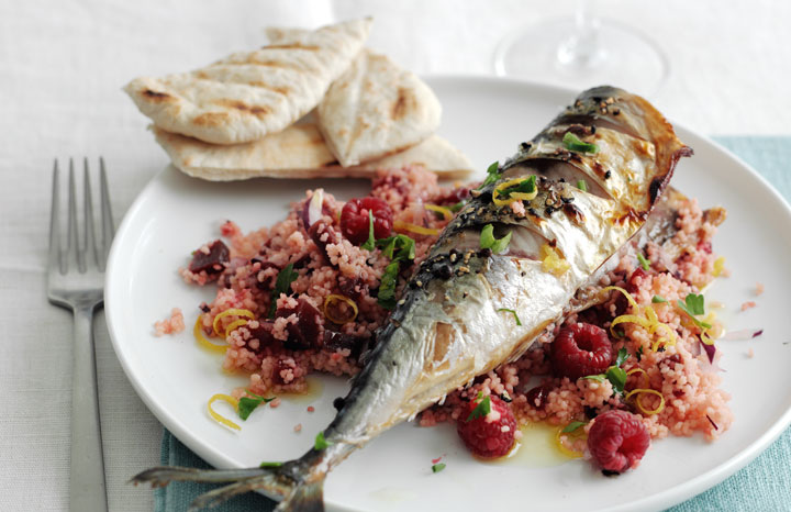Grilled-mackerel-with-beetroot-and-raspberry-couscous.jpg
