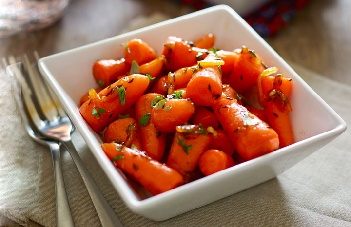 Streamline-Orange-&-Thyme-Carrotsweb.jpg