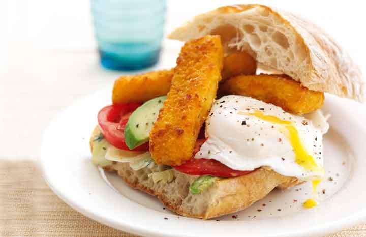 Ultimate-Fish-Finger-Sandwich.jpg