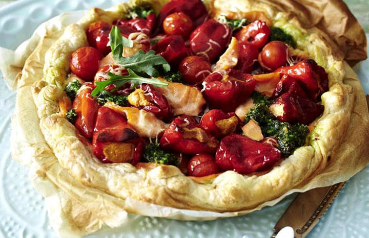chicken-tomato-pesto-tart.jpg