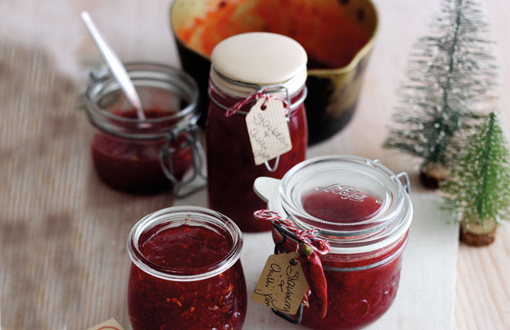 strawberry-chilli-jam-1.jpg