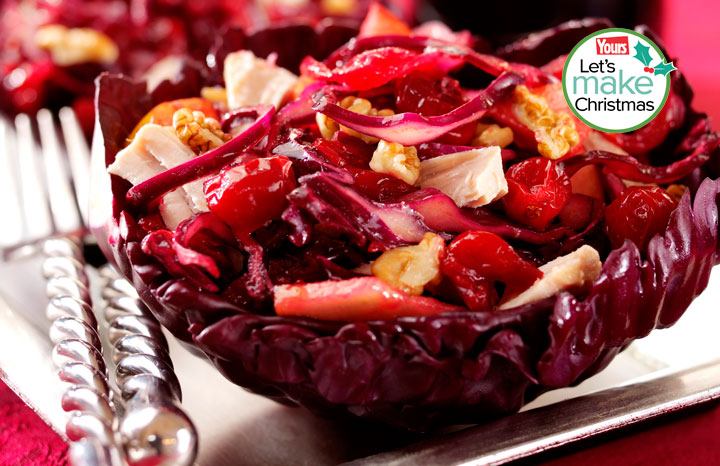 Red-cabbage-salad-cups-mid-res.jpg