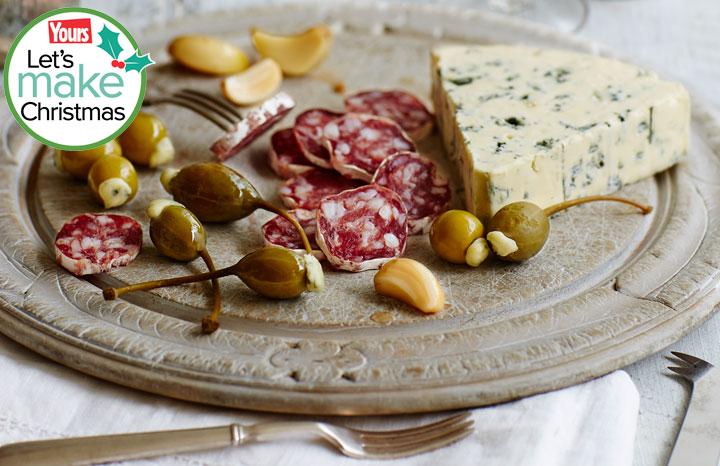 Creamy-Danish-Blue-stuffed-caper-berries-with-pickled-garlic-&-Jesus-salami.jpg