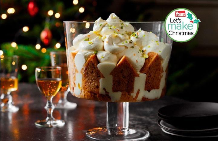 Christmas-Trifle-image-2014.jpg